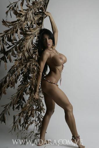 Fotos Y Videos De Venezolana Famosas Desnudas Mujeres Latinas Sey