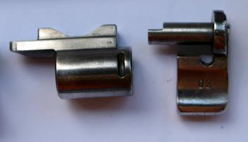 >>>>> restoration de mon Mauser Kar98a <<<<< IMG_0033