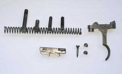 >>>>> restoration de mon Mauser Kar98a <<<<< IMG_0529