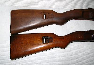 >>>>> restoration de mon Mauser Kar98a <<<<< IMG_2764