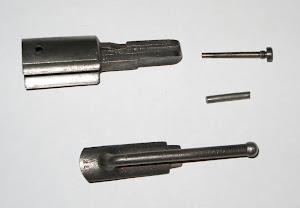 >>>>> restoration de mon Mauser Kar98a <<<<< IMG_2799
