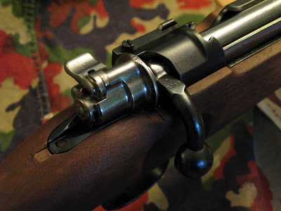 >>>>> restoration de mon Mauser Kar98a <<<<< IMG_2877