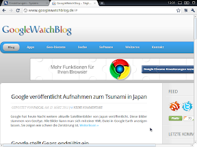 GoogleWatchBlog