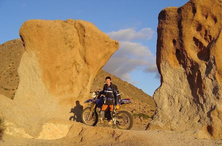 Vos plus belles photos de motos - Page 4 7%209%203%20Tafraout%20Pascale%20