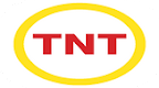 TNT en vivo por internet