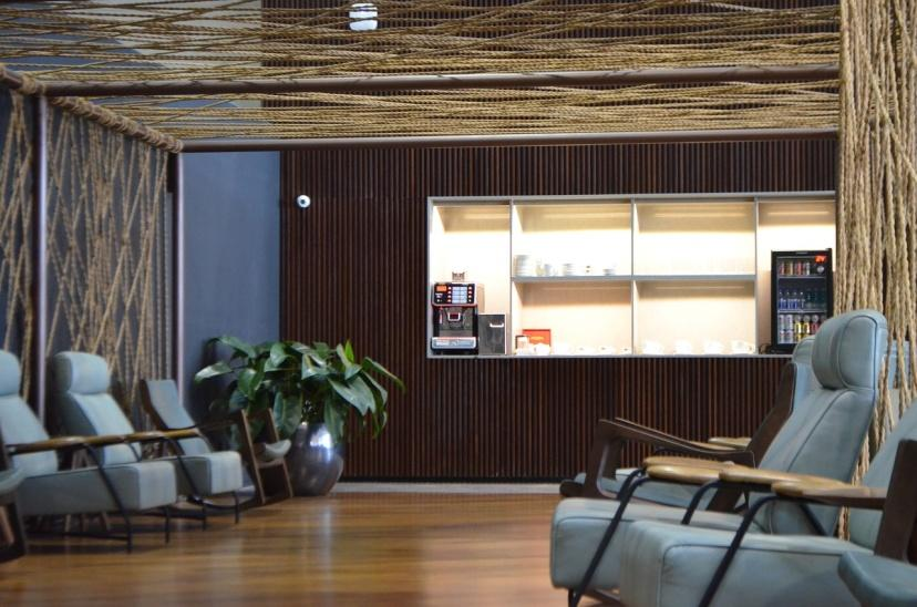 vip lounge airport guarulhos free photo