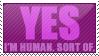 https://lh6.googleusercontent.com/_pKEqhq77o9U/Tbv66mLob0I/AAAAAAAADgw/IZ-7WyqU9uM/Human_by_TheParanoidPsycho.jpg