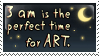 https://lh6.googleusercontent.com/_pKEqhq77o9U/Tbv6gNuGZXI/AAAAAAAADf8/ayQy99qqfiA/Art_at_3_AM_by_blackdahlia.jpg