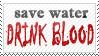 https://lh6.googleusercontent.com/_pKEqhq77o9U/Tbv6uM0WFUI/AAAAAAAADgY/vLzb2WSTXnw/Drink_blood_by_TheParanoidPsycho.jpg