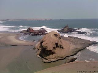 playas-barranca