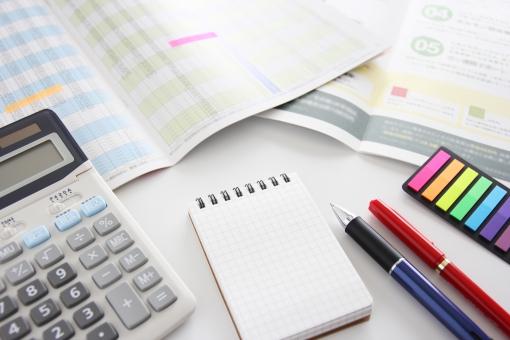 法人の定期保険ってどんなもの?特徴や活用方法を分かりやすく解説します!
