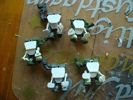 Orks Forge IMGP2390