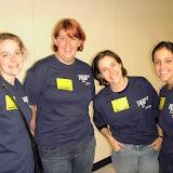 2009 Community Service Day