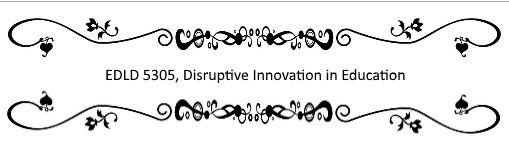 5305 disruptive.jpg