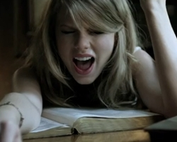 Download Assista Novo Clipe Da Taylor Swift The Story Of Us Bhd
