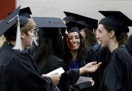 دليل الجامعات العالمية المعتمدة للدراسة من قبل الاردن