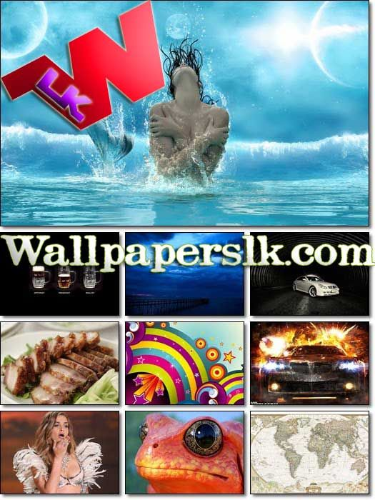wallpapers hd for mac. mac wallpaper hd 3d. perm2gc