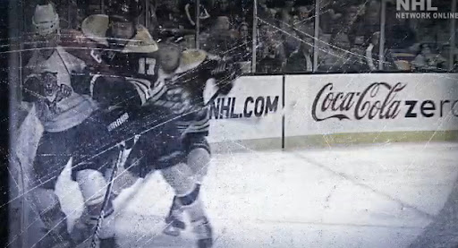 New Boston Bruins video for NHL Playoff stretch
