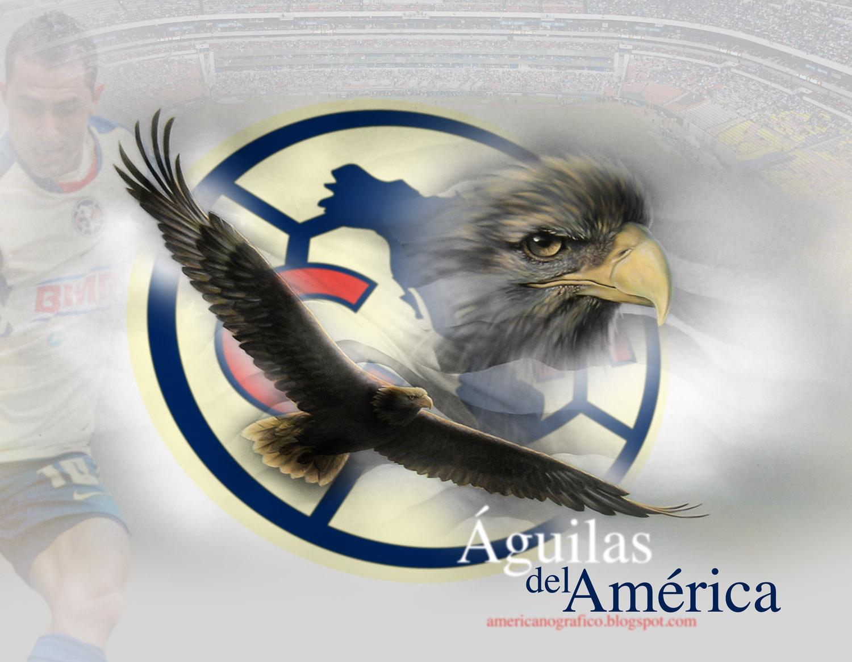 Descargar Imagenes De Las Aguilas Del America