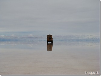 110127 Salar de Uyuni (27)