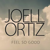Feel So Good (Joe Milly Remix)