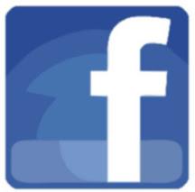 tecniwater osmosis en facebook