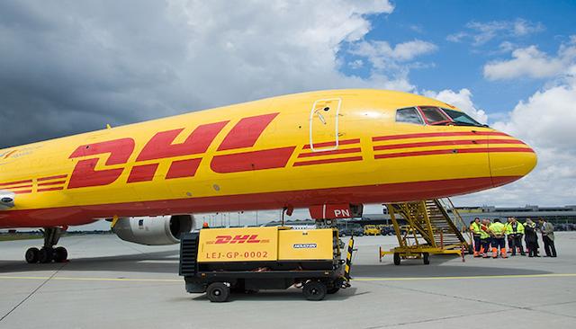 Quý Nam cung cấp dịch vụ gửi hàng đi Mỹ chất lượng và giá cả ưu đãi