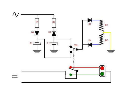 Problema con semaforos mafen Descarga%20y%20semaforo%20cc