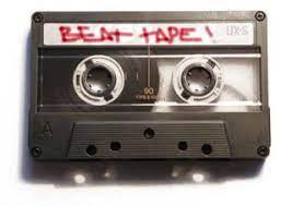 Beat Tape Tuesday! – halodoesntsuck