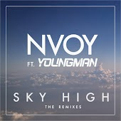 Sky High (Extended Mix) (feat. Youngman)