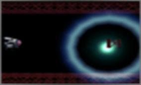 22_SupernovaWaveCannon.jpg