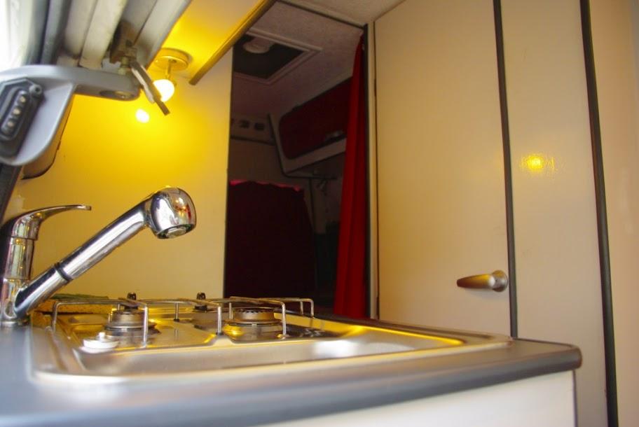[Mk5] Transit rallongé et réhaussé de 1998 _IGP0554%20%5B1024x768%5D