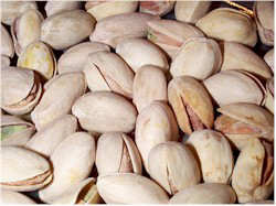 Health Tips: Pistachios: 4 reasons to eat pistachios