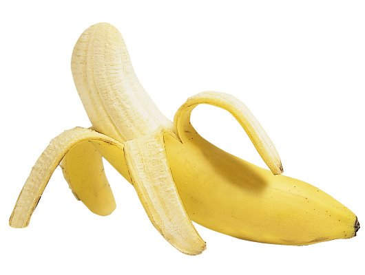 Health Tips: Blood: all about banana(pisang…)