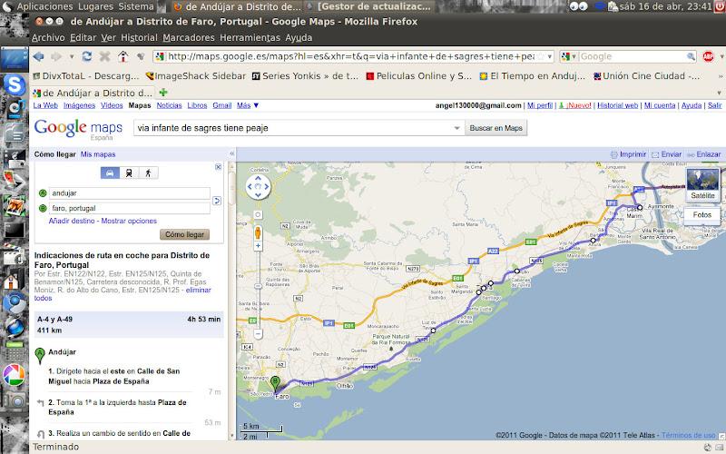 Faro 2011 - Página 2 Viaje%20a%20faro%201