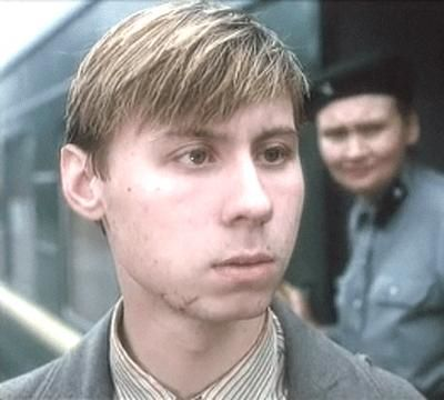 """Челябумбия"" (2002)"