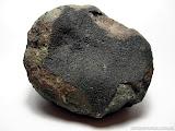Condrita carbonácea