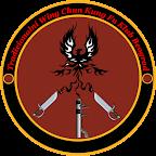 Wing Chun Kung Fu Klub Beograd