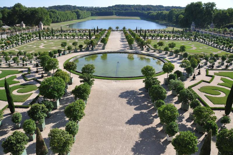 Challenge d'Avril 2011 : Alignement : fin le 26 Avril Versailles-078
