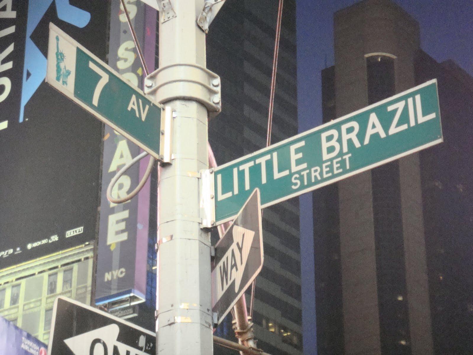 Time Square, Manhattan, New York, Elisa N, Blog de Viajes, Lifestyle, Travel