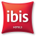 Résultats de recherche d'images pour «hotel Ibis logo»