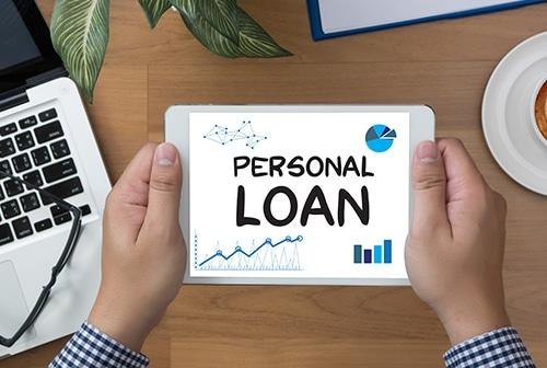Key Factors to Consider When Taking a Personal or Same Day Loan