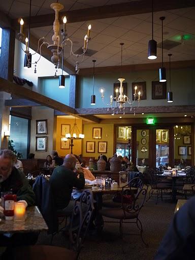 Marmalade Cafe El Segundo Happy Hour