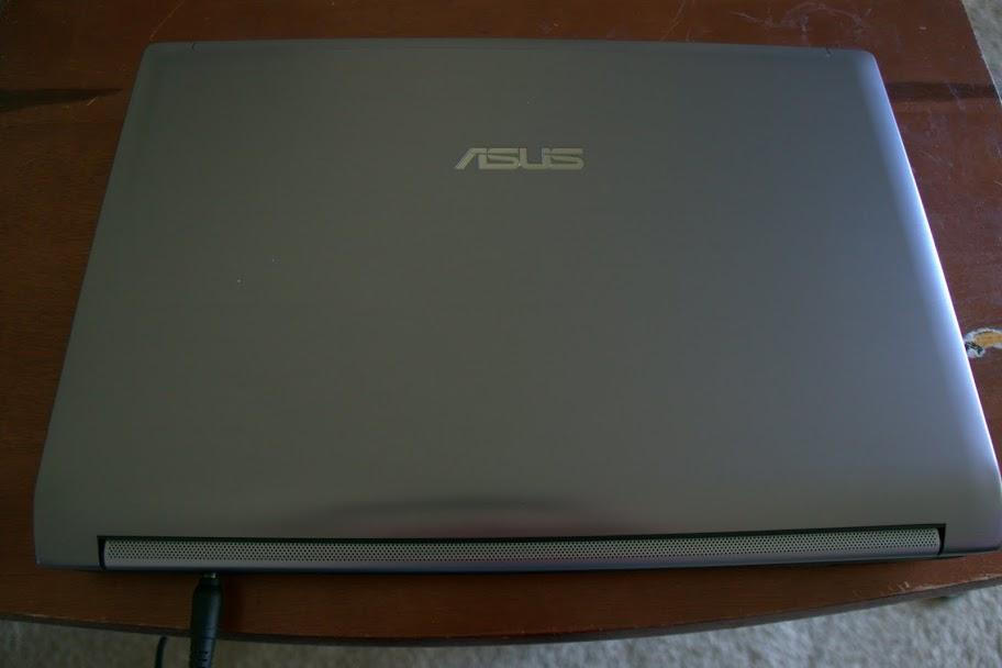 Asus N53SV & N53SN SandyBridge Owner Thread | NotebookReview