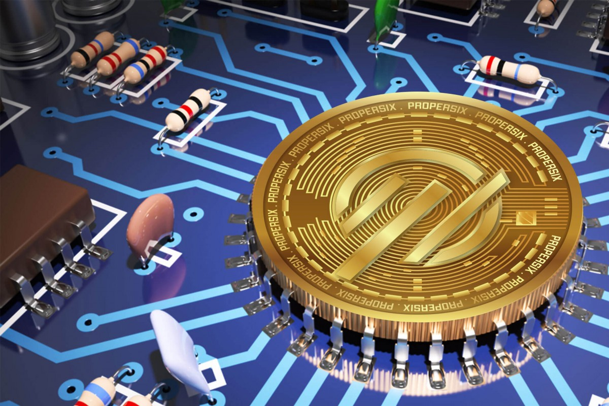 The Bonus Of Betting With Cryptocurrency 2