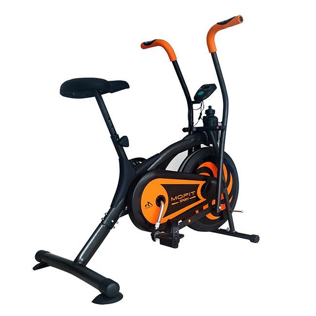 Kết quả hình ảnh cho xe đạp thể dục cho người già