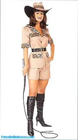 Disfraz-de-animales-chica-safari-adulto