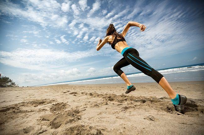 6 Tips to kick-start your Summer Workout | Gympik Blog