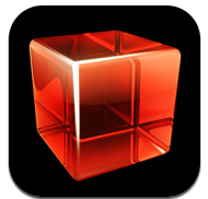 Download Glass Tower 2 game for iPhone