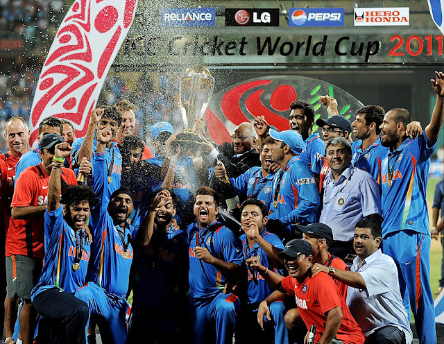 icc world cup 2011 final wallpapers. World+cup+2011+images+of+